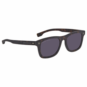 Hugo Boss BOSS0925-0HGIR-52 B0925 Mens  Sunglasses