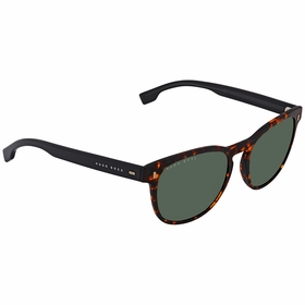 Hugo Boss BOSS0927-N9PQT-53 B0927 Mens  Sunglasses