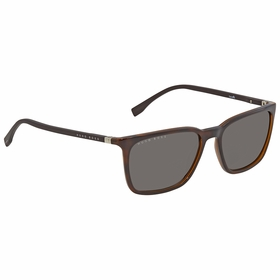 Hugo Boss BOSS0959-086IR-56 B0959 Mens  Sunglasses