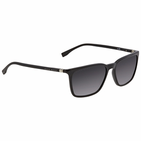 Hugo Boss BOSS0959-8079O-56 B0959 Mens  Sunglasses