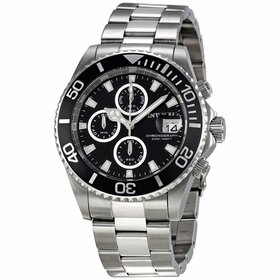 Invicta 1003 Pro Diver Mens Chronograph Quartz Watch