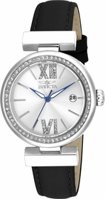 Invicta 15542 Wildflower Ladies Quartz Watch