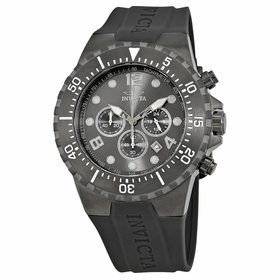 Invicta 16750 Specialty Mens Chronograph Quartz Watch