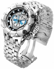 Invicta 16803 Venom Hybrid Reserve Mens Chronograph Quartz Watch