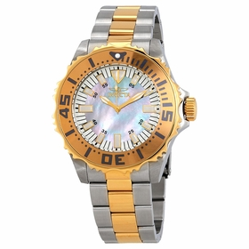 Invicta 17694 Pro Diver Mens Quartz Watch