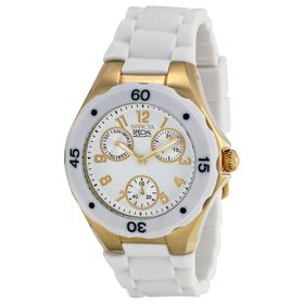 Invicta 18796 Angel Ladies Quartz Watch