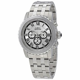 Invicta 19467 Specialty Mens Chronograph Quartz Watch
