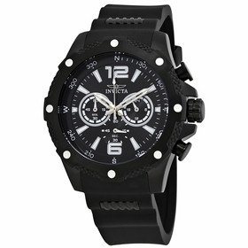 Invicta 19662 Force Mens Quartz Watch