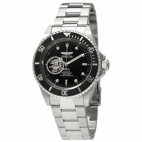 Invicta 20433 Pro Diver Mens Automatic Watch