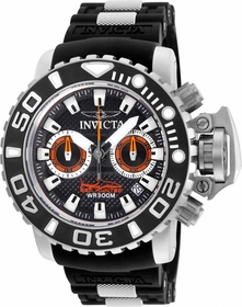 Invicta 20472 Sea Hunter Mens Chronograph Quartz Watch