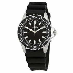 Invicta 21562 Pro Diver Mens Quartz Watch
