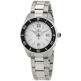 Invicta 21907 Pro Diver Ladies Quartz Watch