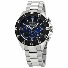 Invicta 22397 Speedway Mens Chronograph Quartz Watch