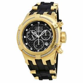 Invicta 22447 Bolt Mens Chronograph Quartz Watch