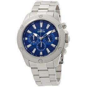 Invicta 22717 Pro Diver Mens Chronograph Quartz Watch
