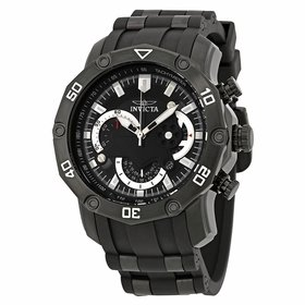 Invicta 22799 Pro Diver Mens Chronograph Quartz Watch