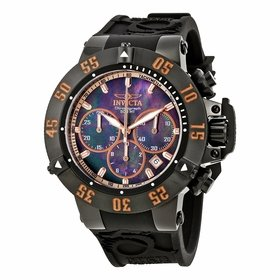 Invicta 22921 Subaqua Mens Chronograph Quartz Watch