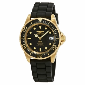 Invicta 23681 Pro Diver Mens Automatic Watch