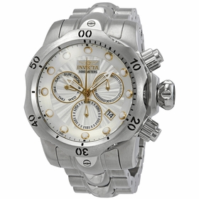 Invicta 23887 Venom Mens Chronograph Quartz Watch