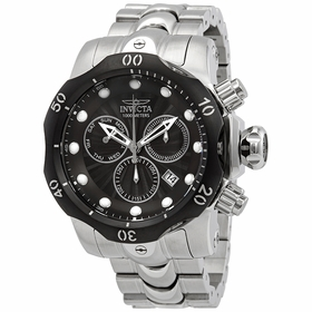 Invicta 23888 Venom Mens Chronograph Quartz Watch