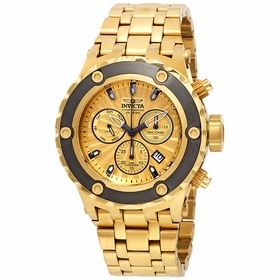 Invicta 23922 Subaqua Mens Chronograph Quartz Watch