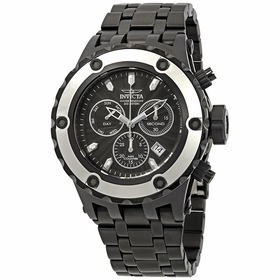 Invicta 23925 Subaqua Mens Chronograph Quartz Watch