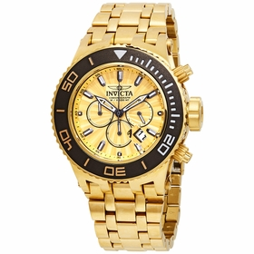 Invicta 23937 Subaqua Mens Chronograph Quartz Watch