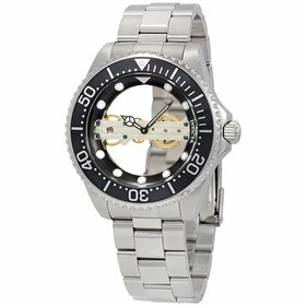 Invicta 24692 Pro Diver Ghost Bridge Mens Hand Wind Watch