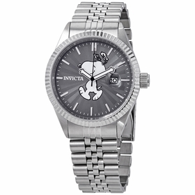 Invicta 24800 Character Collection Mens Quartz Watch