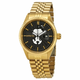 Invicta 24801 Character Collection Mens Quartz Watch