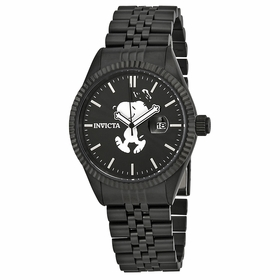 Invicta 24802 Character Collection Mens Quartz Watch