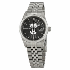 Invicta 24805 Character Collection Ladies Quartz Watch
