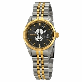 Invicta 24807 Character Collection Ladies Quartz Watch