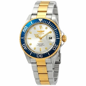 Invicta 24951 Pro Diver Mens Quartz Watch