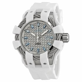 Invicta 25033 Bolt Mens Automatic Watch