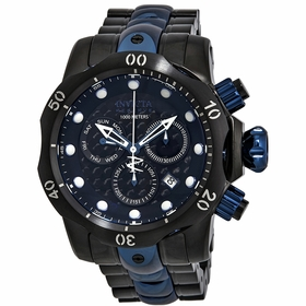 Invicta 25062 Reserve Mens Chronograph Quartz Watch