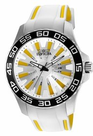 Invicta 25474 Pro Diver Mens Quartz Watch