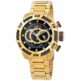 Invicta 25484 Speedway Mens Chronograph Quartz Watch