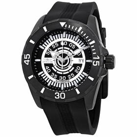 Invicta 25774 S1 Rally Mens Automatic Watch