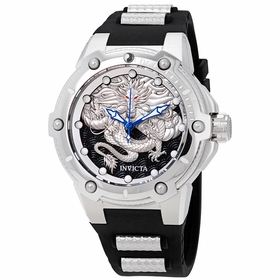 Invicta 25776 Speedway Mens Automatic Watch