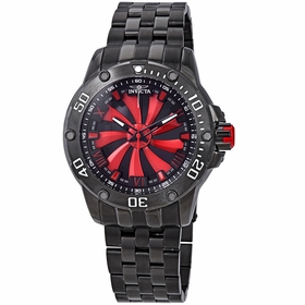 Invicta 25849 Speedway Mens Automatic Watch