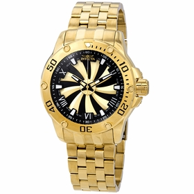 Invicta 25850 Speedway Mens Automatic Watch