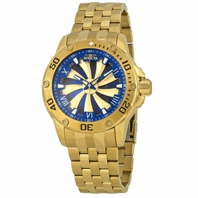 Invicta 25851 Speedway Mens Automatic Watch