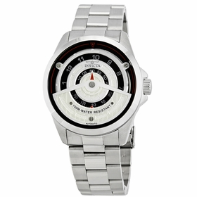 Invicta 25956 S1 Rally Mens Automatic Watch