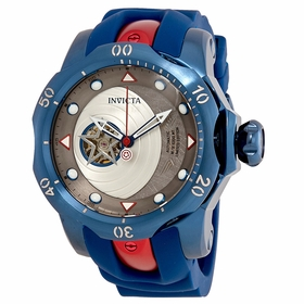 Invicta 26062 Marvel Mens Automatic Watch
