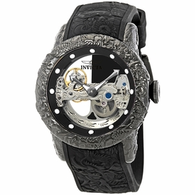 Invicta 26286 S1 Rally Dragon Mens Automatic Watch