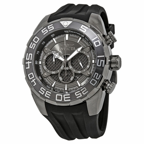 Invicta 26308 Speedway Mens Chronograph Quartz Watch