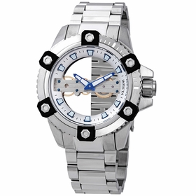 Invicta 26485 Reserve Mens Hand Wind Watch