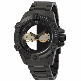Invicta 26487 Reserve Mens Hand Wind Watch