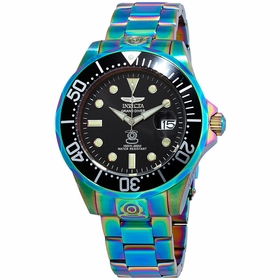 Invicta 26601 Pro Diver Mens Automatic Watch